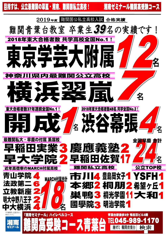 青葉台2019実績.png